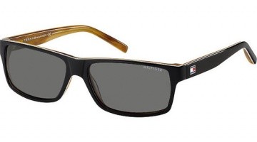 Tommy Hilfiger TH 1042/N/S